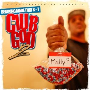 clubgod2