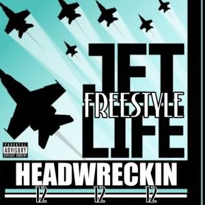 Jet-Life12-e1355336737395