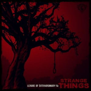 strangethings2