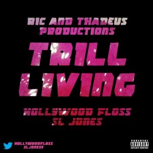 trill-living-DGB