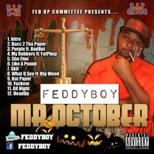 FeddyBoy_Presents_Mr_October29grams-front-large