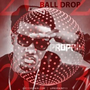 propain_balldrop2013flow