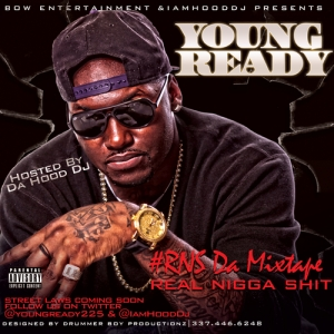 Young_Ready_rns-front-large