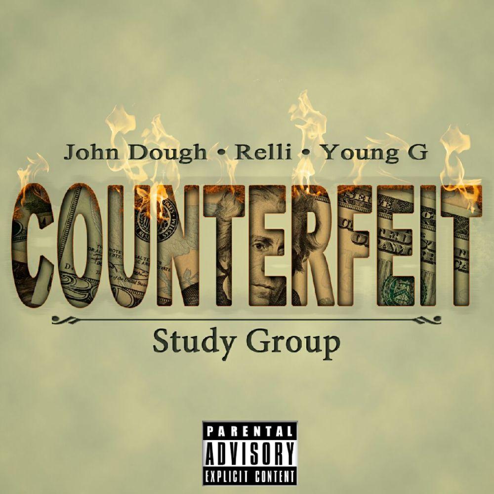 counterfeitREALfin