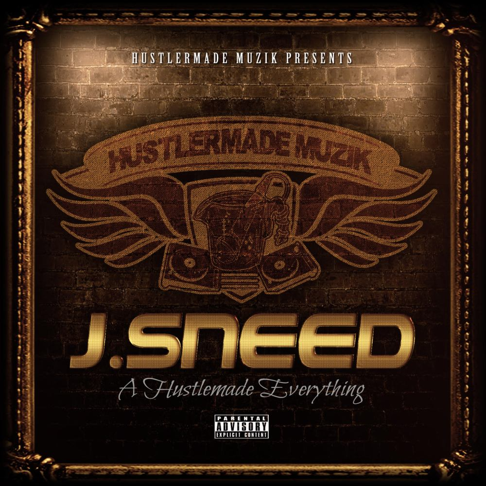 SNEED COVER