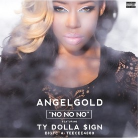 Angel-Gold-Ft_-Ty-Dolla-Sign-BigTC-TeeCee4800-No-No-No-01-275x275