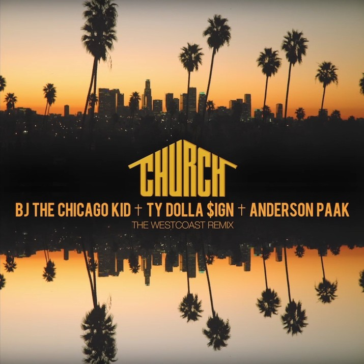 bj-the-chicago-kid-ty-dolla-sign-anderson-paak-church-remix-mp3-715x715